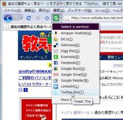 so_02-thum.jpg