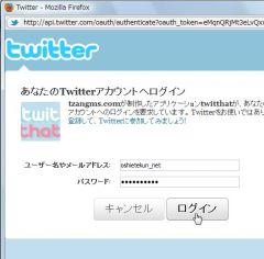 so_03-thum.jpg
