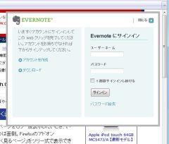 so_04-thum.jpg