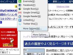 so_05-thum.jpg