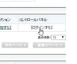 sub_01-thum.jpg