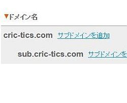 sub_06-thum.jpg