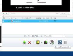 dl_03-thum.jpg