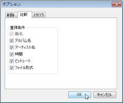 ch_03-thum.jpg