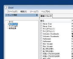 ch_04-thum.jpg