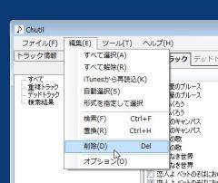 ch_06-thum.jpg