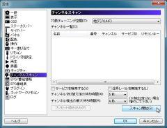 PT2_02_09-thum.jpg