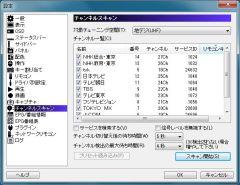 PT2_02_10-thum.jpg