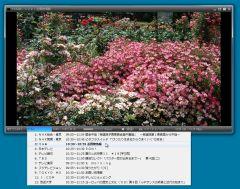 PT2_02_11-thum.jpg