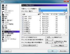 PT2_02_14-thum.jpg