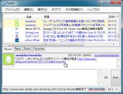 sb_01-thum.jpg