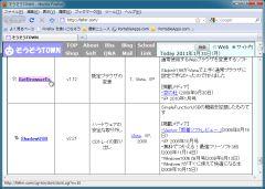 sb_02-thum.jpg