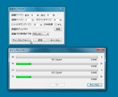 PT2_03_04-thum.jpg