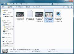 PT2_04_09-thum.jpg