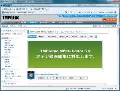 PT2_05_01-thum.jpg