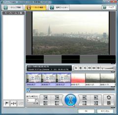 PT2_05_05-thum.jpg