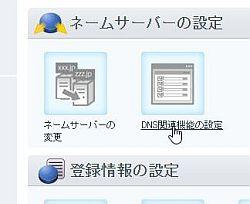 short_05.jpg