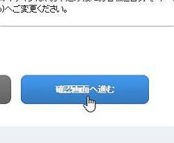 short_08.jpg