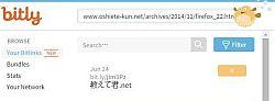 short_11.jpg