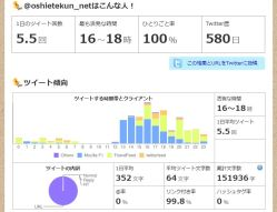 wt_03-thum.jpg