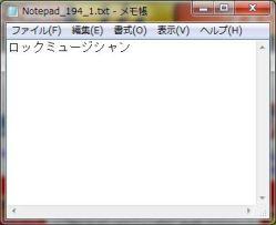 cl_07-thum.jpg