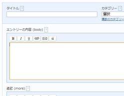 tea_02-thum.jpg