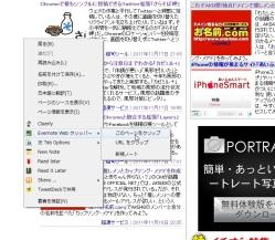 clip_02-thum.jpg