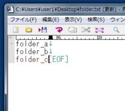 folder_01-thum.jpg