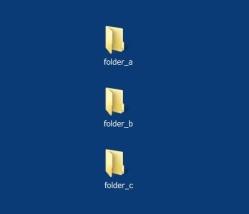 folder_03-thum.jpg