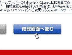 post_04.jpg