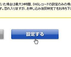 post_05.jpg