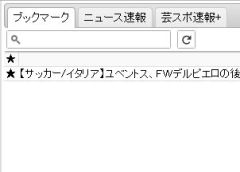 read_05-thum.jpg