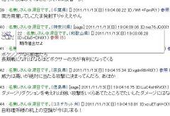 read_07-thum.jpg