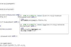 read_08-thum.jpg
