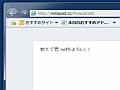 cc_00.jpg