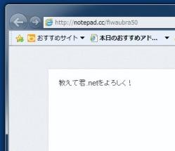 cc_02-thum.jpg