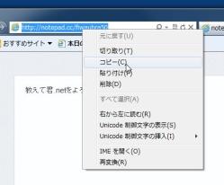 cc_03-thum.jpg