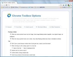 chrome4_10-thum.jpg