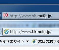 dop_01.jpg