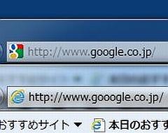 dop_02.jpg