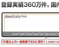 dop_07.jpg