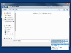 gt_01-thum.jpg