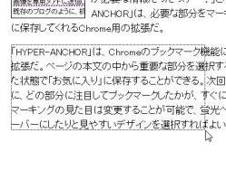 gt_10-thum.jpg