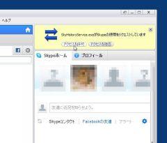 sh_01-thum.jpg