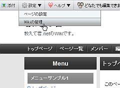 wiki_09.jpg