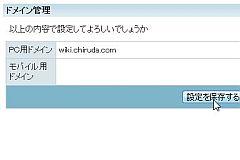 wiki_11.jpg