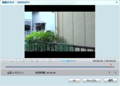 avc_04-thum.jpg