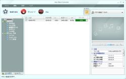 avc_05-thum.jpg