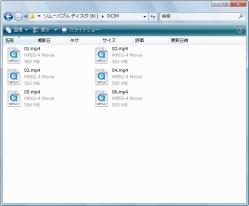 dropbox2_08-thum.jpg
