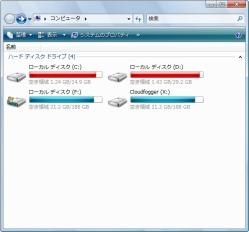 dropbox3_06-thum.jpg